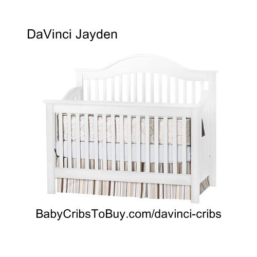 comments leave a comment categories da vinci cribs convertible crib